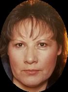 Joanne Wolfe