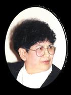 Isabel Nilsson